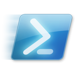 /wp-content/uploads/2011/03/windows_powershell_icon.png?w=58&h=58&h=58