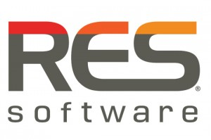 citrxready-ressoftware-300x199