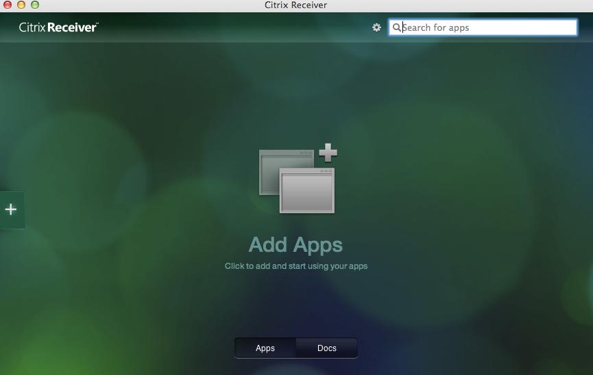 Citrix xenapp client 12. 1 released xenappblog.