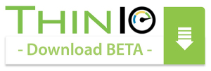 Download-ThinIO-Beta
