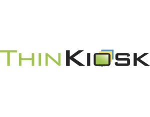 ThinKiosk
