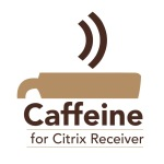 Caffine 2