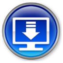 Citrix_Provisioning_Services_Implementation
