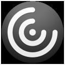 receiver-icon